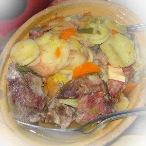 Photos de alsace cuisine selestat 67600 for Alsatian cuisine