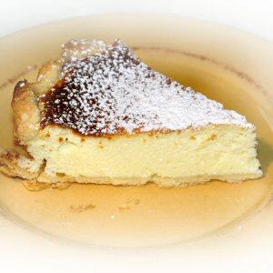 al_tarte-fromage-blanc