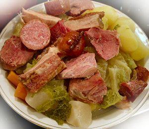 interfrance cuisine comtoise recettes de cuisine de franche comt 233 gastronomie