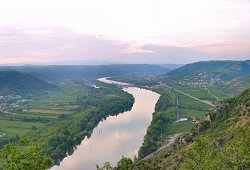 Northern Rhône